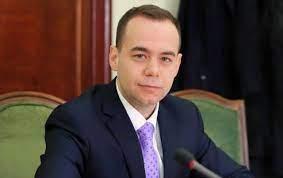 LSI e paditi në SPAK, reagon Alqi Bllako: Nuk kam patur rol në procedurat vendimmarrëse për dhënien e koncesioneve