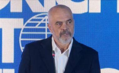 """Rama: """"Ballkani i Hapur"""", ideja e duhur në kohën e duhur"""