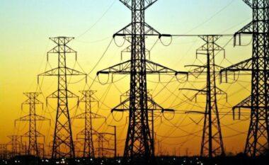 """Çmimet e """"çmendura"""" të energjisë, vetëm në tetor u blenë rreth 65 milionë euro në treg të lirë"""