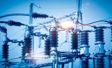 Kreditimi i energjetikës rikuperohet nga efektet e pandemisë, prek nivelin më të lartë në pesë vjet