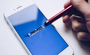 Facebook po planifikon të ndryshojë emrin, si mund të quhet gjiganti i mediave sociale