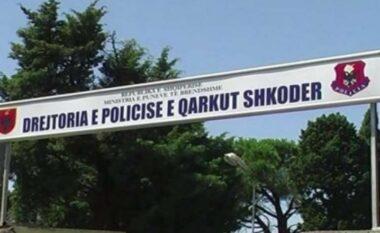 """EMRAT/ """"Shkrihet"""" grupi kriminal në Shkodër, prangosen 2 pjestarë"""