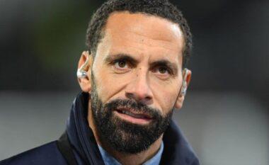 Ferdinand mendon se Chelsea nuk është favorit për fitimin e Premier League