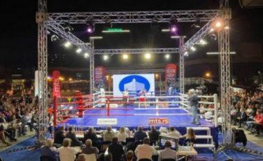 SKANDALI/ Serbia ndaloj boksierët dardanë të kalojnë kufirin, çfarë ndodhi me kampionatin
