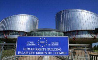 E FUNDIT/  Gjykata e Strasburgut jep tjetër vendim kundër Shqipërisë