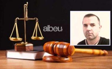 Vranë kushëririn në Memaliaj para 3 vitesh, Gjykata dënon me 37 vite burg babë e bir
