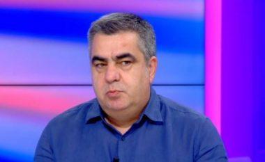 Gonxhe: Bileta për transportin ndërqytetës nuk rritet, për urbanët e ka fjalën bashkia e Tiranës