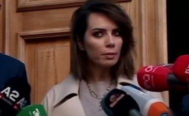 """""""Becchetti"""", PD dorëzon në Gjykatën Kushtetuese padinë, Duma: Rama ka frikë të hetojë këtë çështje"""