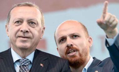 Befason djali i Erdogan: Europa do të pushojë së ekzistuari (VIDEO)