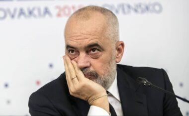 Shqipërisë i kërkohet anulimi i Agjencisë për Media dhe Informim