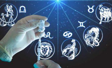 Cilat shenja të Horoskopit kanë më shumë gjasa të vaksinohen?