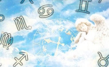 Rrëfehuni si te prifti, kjo është shenja e horoskopit që mund t'i besoni gjithçka pa frikë