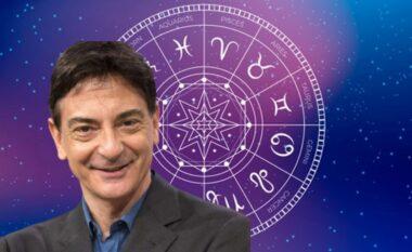 Java e fundit e tetorit do të sjellë trazira dhe surpriza, parashikimi për 12 shenjat e horoskopit