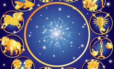 Horoskopi 29 Tetor, ja çfarë kanë parashikuar yjet për ju