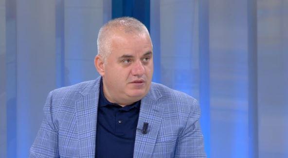 Kush është spiuni? Artan Hoxha: Nëse nuk kapen grabitësit e biznesmenit do të ketë viktima