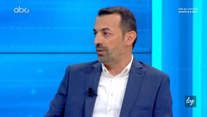 """Disfata e VV në zgjedhje, Sherifi: Arsyet e humbjes së Kurtit, nga posteri te premtimet """"boshe"""" (VIDEO)"""