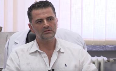 Hasani: Epërsi e madhe e BDI-së në Likovë