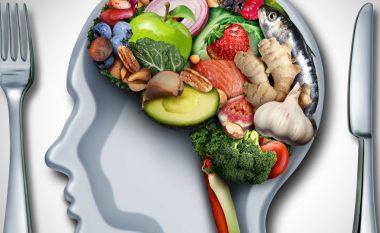 Evitojini sa më shumë! Zbuloni ushqimet që dëmtojnë trurin