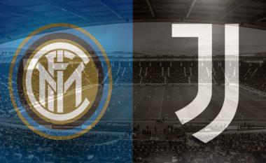 Formacionet e mundshme/Inter pa Correan, për Juventusin jashtë Kean dhe Rabiot(FOTO LAJM)