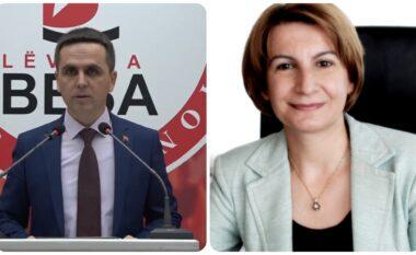 Përfundon numërimi i votave në Tetovë, ja sa është dallimi në mes Arifit dhe Kasamit