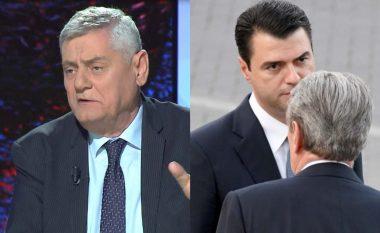 Lufta për PD mes Bashës e Sali Berishës, Dash Shehi thyen heshtjen që përçau nga themeli opozitën