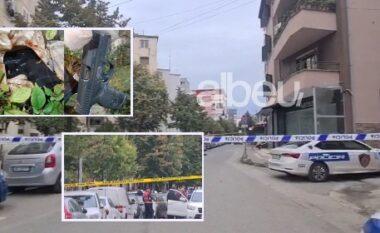 """Plagosja e dyfishtë në Tiranë, 3 të arrestuar, njëri me """"arrest shtëpie"""""""