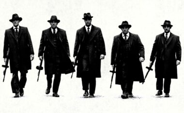 """Si ka ndikuar pandemia e koronavirusit tek """"puna"""" e mafias?"""