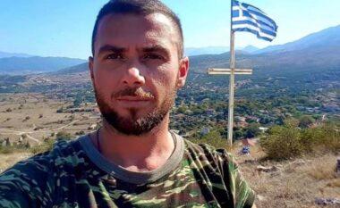 Grekët nxjerrin dosjen dhe ngrenë pretendimin: Katsifas nuk u vetëvra