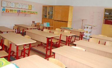 8 nxënës me Covid-19, mbyllet klasa e pestë në shkollën Avni Rustemi, në Libohovë