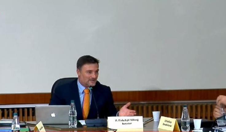DOKUMENTI/ Nga Rama te Veliaj, politikanët që do të thirren për të dëshmuar në Komisionin Hetimor për 25 prillin