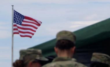 Kosova i ofron SHBA-së mundësinë e krijimit të një baze të përhershme ushtarake