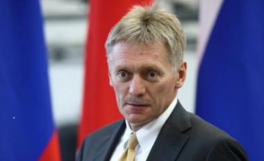 Kremlini i përgjigjet zyrtarit amerikan: Nuk e përdorim gazin dhe naftën si armë politike