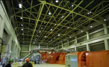 Kroacia synon furnizimin me energji përmes termocentralit bërthamor