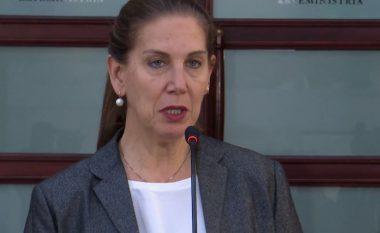 Projekt-buxheti 2022, Kumbaro: Prioritet, menaxhimi i mbetjeve