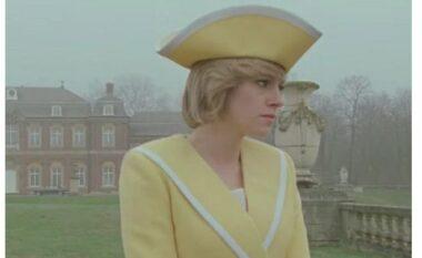 Filmi për lady Dianën pritet me kritika: I turpshëm, është përdhosur figura e princeshës