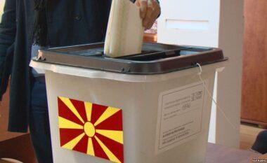 OSBE/ODIHR: Zgjedhjet në Maqedoninë e Veriut të qeta, por me probleme teknike