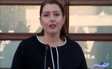 Helmimi masiv në Krujë, Manastirliu: Fluksi ka rënë, presim analizat bakterologjike