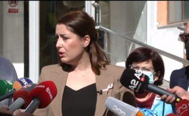 Helmimi i më shumë se 300 qytetarëve në Krujë, Manastirliu: 30 ndodhen në spital, situata nën kontroll