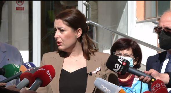 Helmimi masiv në Krujë, Manastirliu: 30 qytetarë ndodhen në spital, situata nën kontroll
