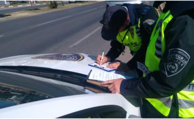 Aksident në autostradën Shkup-Tetovë, ka të vdekur
