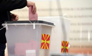 Maqedonia e Veriut në heshtje zgjedhore, nesër votohet për qeverisjen vendore