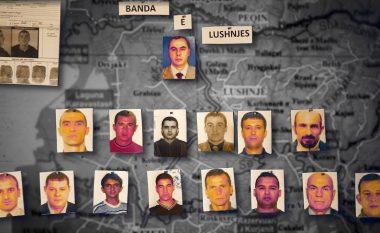 DETAJET/ Lufta mes bandave shqiptare, dëshmia: Çfarë më tha Aldo Bare kur më vranë vëllain