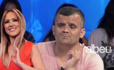 Ard Daullxhiu thirrje publike Arbana Osmanit: Dua të futem tek Big Brother, edhe unë VIP jam!
