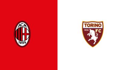 SERIE A/ Milan – Verona, formacionet zyrtare