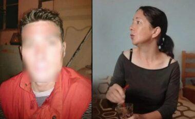 """Murosi gruan e tij, shqiptari e rreh """"për vdekje"""" rumunin në qelinë e burgut grek"""