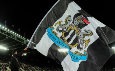 Newcastle ndërpret kontaktet me tranjerin e ardhshëm