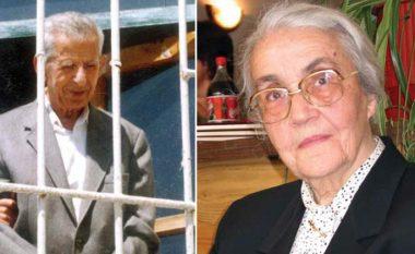"""""""Xhelati i regjimit"""", Ndërron jetë Aranit Çela! Si njihej ish-kryetari i Gjykatës së Lartë të komunizmit (FOTO LAJM)"""