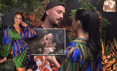 Fiksuan shqiptarët me takimin në Big Brother, flet për herë të parë Bora Zemani: Nuk e prisja kurrë!