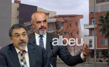 Çuçi jep urdhërin: Ndërtesat që nuk legalizohen, të shemben urgjent!