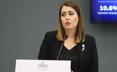 Manastirliu apel qytetarëve për t'u vaksinuar: Edhe tetori muaj i hapur për të gjithë